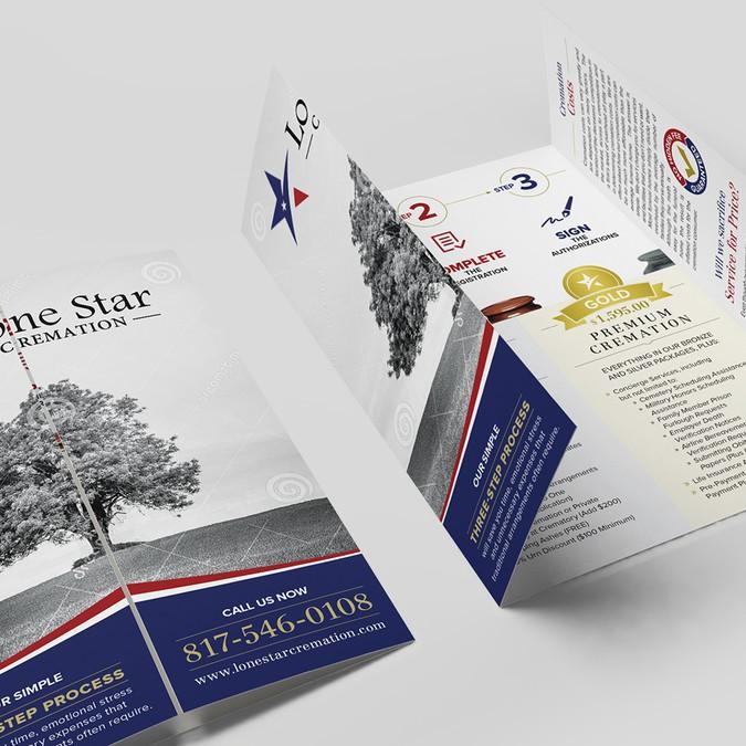 Gewinner-Design von Emanuel Dumitrescu