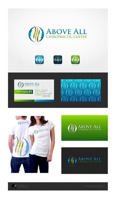 Winning design by Titeak | Creative ™