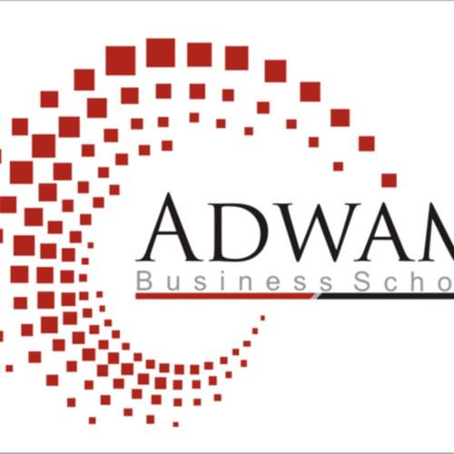 Runner-up design by abdullah abbasi