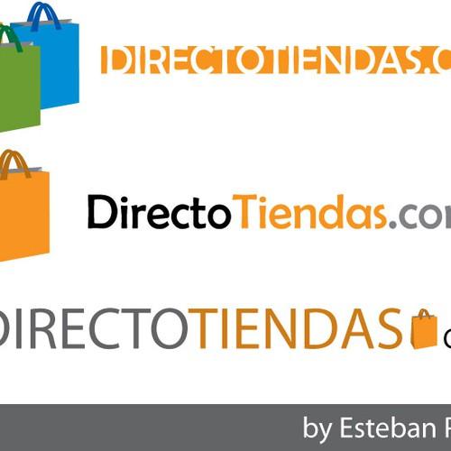 Design finalista por Esteban_Panzera