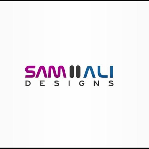 Runner-up design by Designer HH