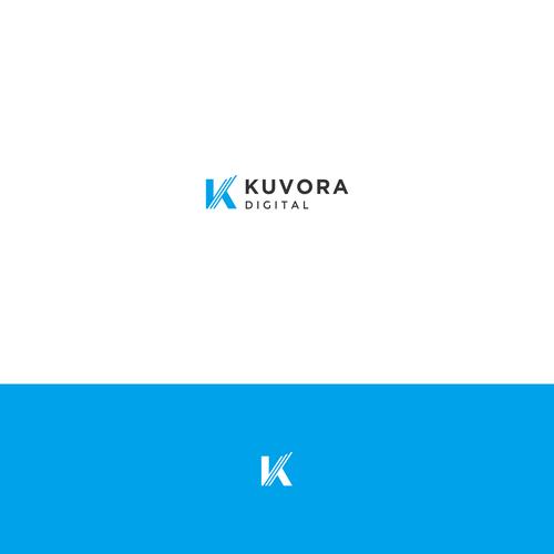 Runner-up design by askara_java™