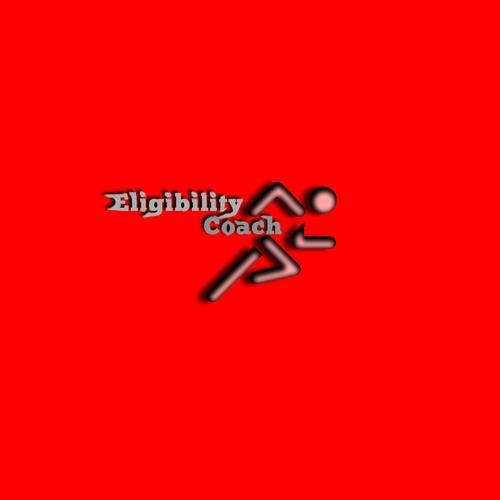 Meilleur design de Razvanlucacel