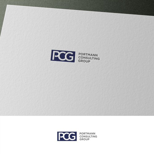 Diseño finalista de IR-99