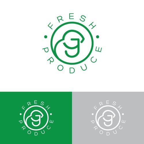 Custom Logo Graphicさんが制作した最終選考作品