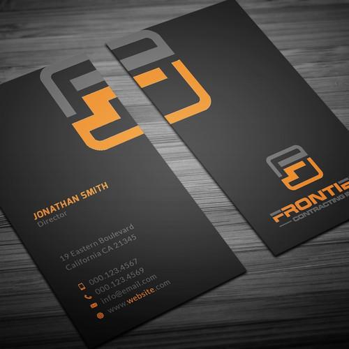 Meilleur design de Hasanssin