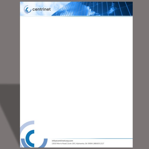 Quickbooks Forms Background, And Letterhead Template. Curriculum Vitae Gratuit Open Office. Letter Writing Format Dear Sir. Application Form For Employment In Echs Pdf. Cover Letter Template For Customer Service. Letter Format Address. Letterhead Design Application. Free Cover Letter Template With Photo. Letter Template Free