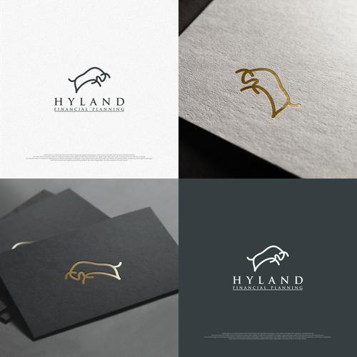 Design finalisti di jenggot_merah_