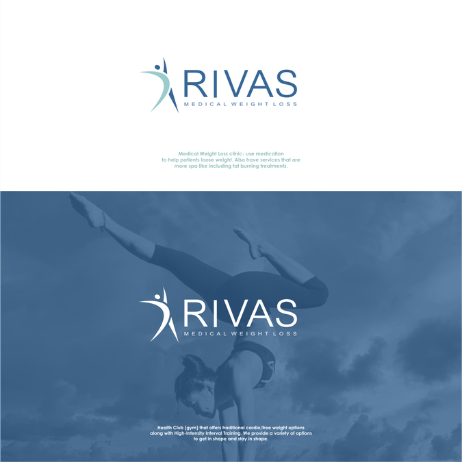 Winning design by wira.std