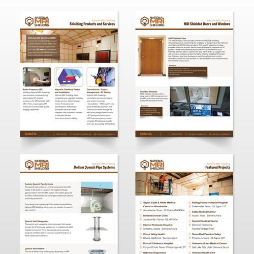 Design finalisti di afc81