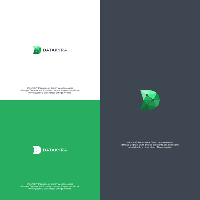 Winning design by SaDiYa✔️