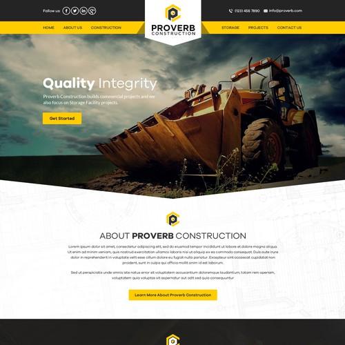Design finalisti di OMGuys™