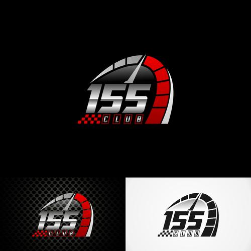 Runner-up design by logitech99