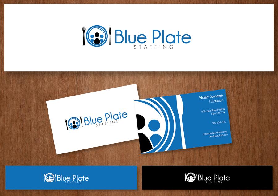 Winning design by BlueCube Creatives