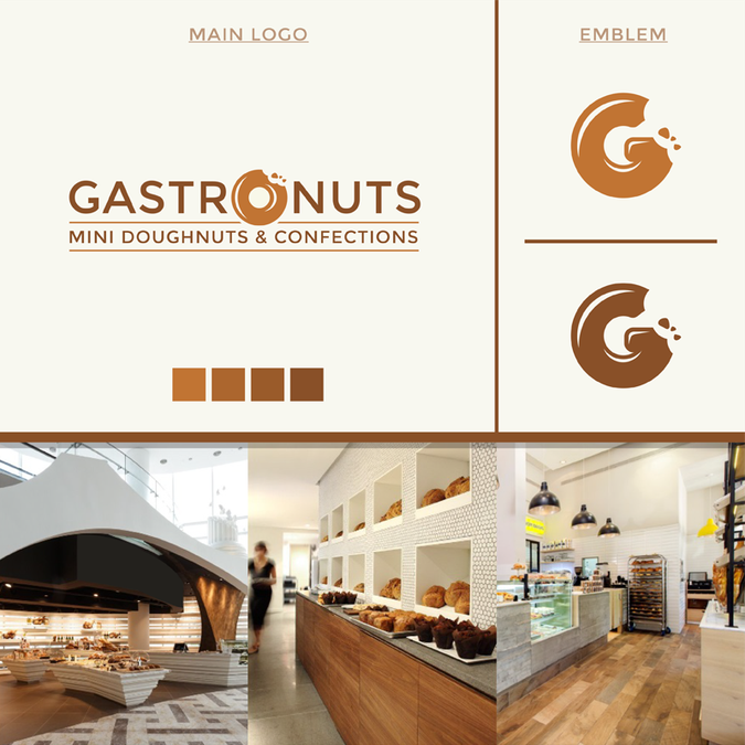 Winning design by PARA SCOPE DESIGNS