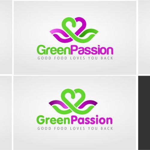 Ontwerp van finalist Vegan Design