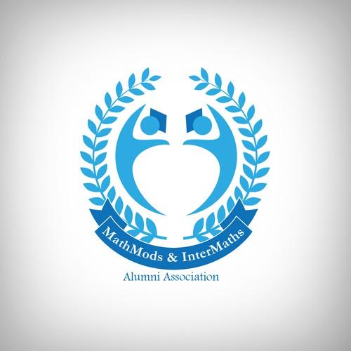 Runner-up design by Farnam Kaveh