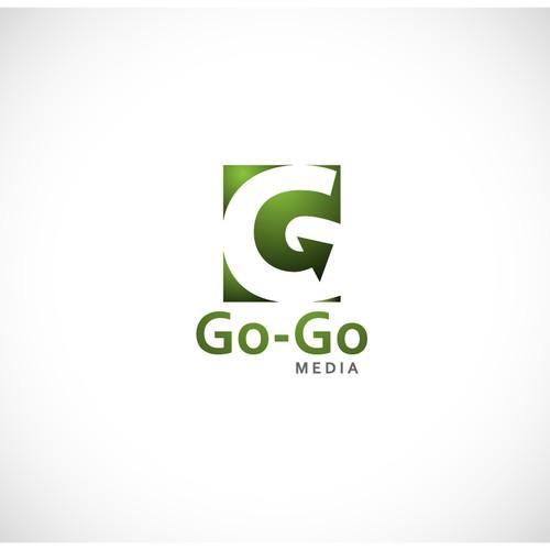 Runner-up design by GeniusDesign