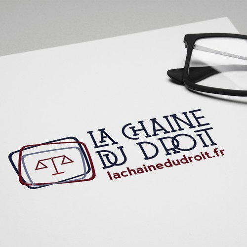 Design finalista por DZ-DESIGN.FR