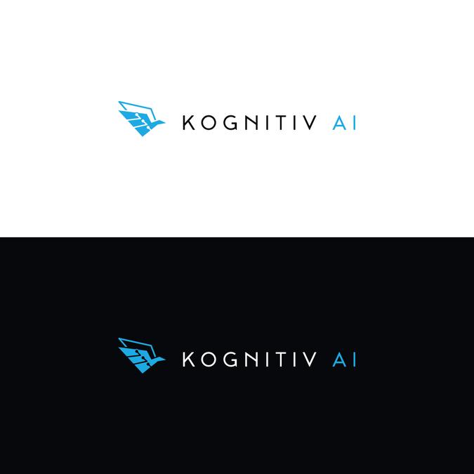 Winning design by alsov ✪