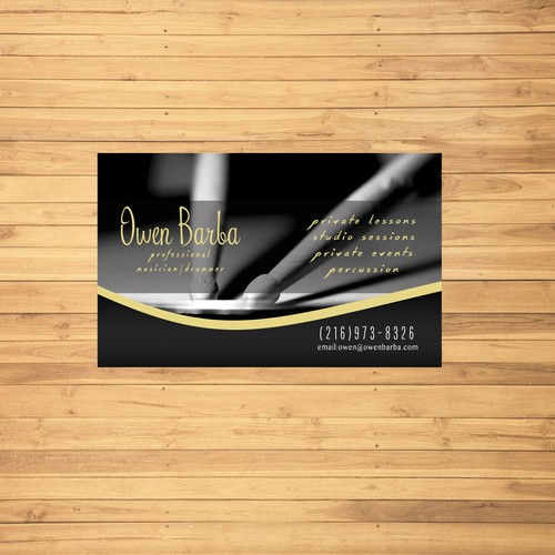 Diseño finalista de roxusdesigns