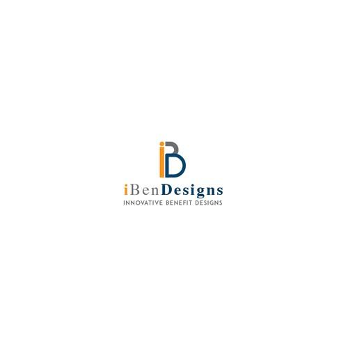 Zweitplatziertes Design von Creative Logo Designer