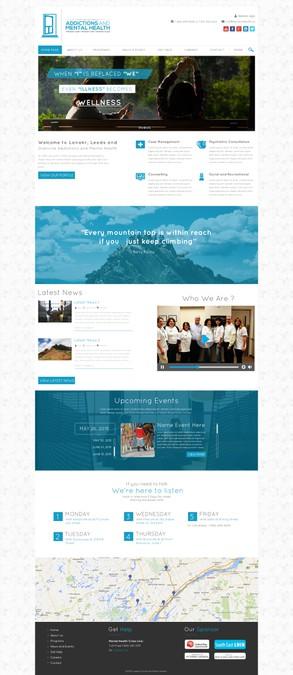 Design vencedor por janaka_design