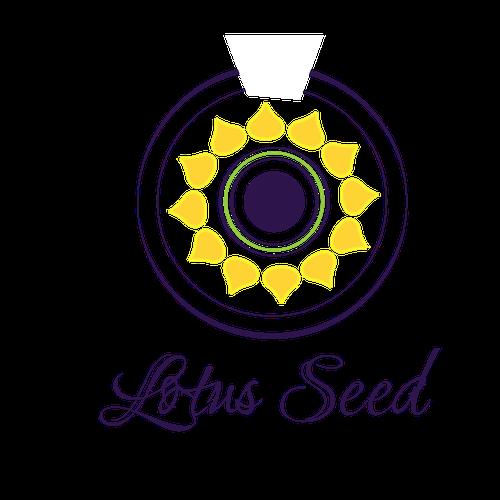 Runner-up design by Luan88