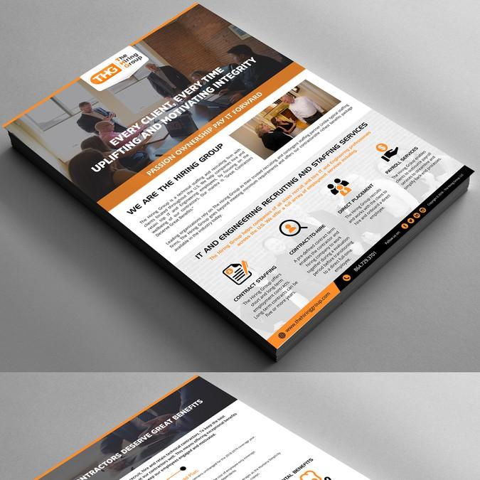 Diseño ganador de websmartusa