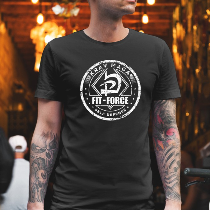 Diseño ganador de Artfree$ent