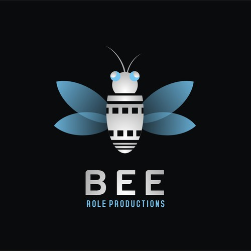 Runner-up design by beefly