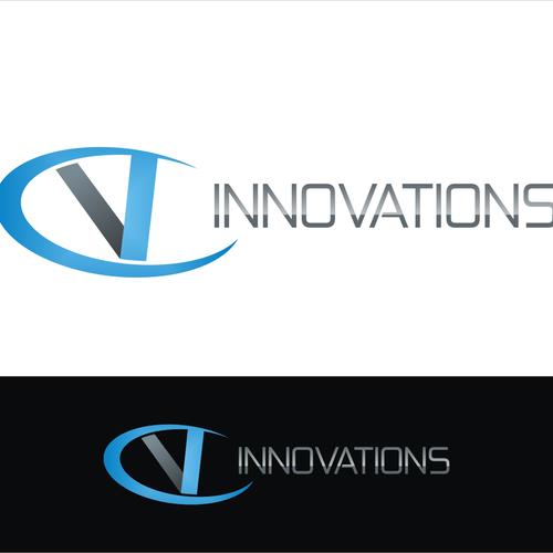Ontwerp van finalist lynxvasion™