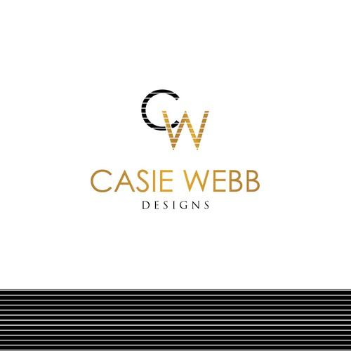 Diseño finalista de Q.logo