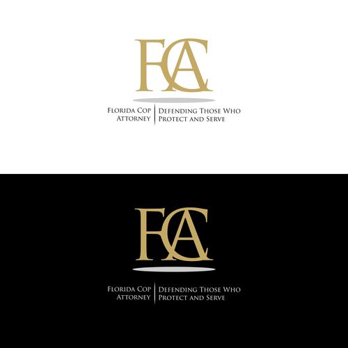 Design finalista por ilat_nogo