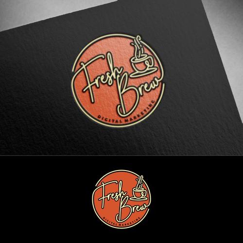 Diseño finalista de Kodiak Bros.