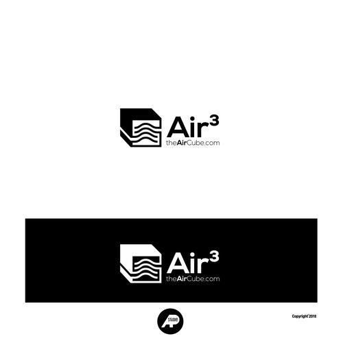 Runner-up design by apstudio