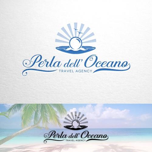 Design finalista por _fra_