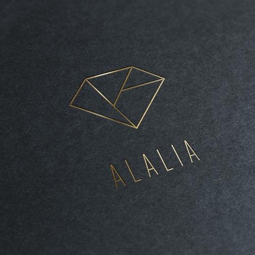 Meilleur design de Toi Li