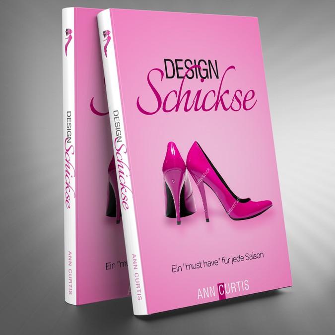 Diseño ganador de IDEA Logic✅✅✅✅