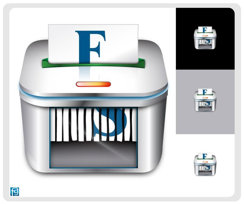 Design vencedor por faleksandar™