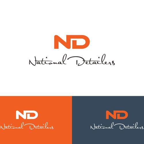 Diseño finalista de Newton_13