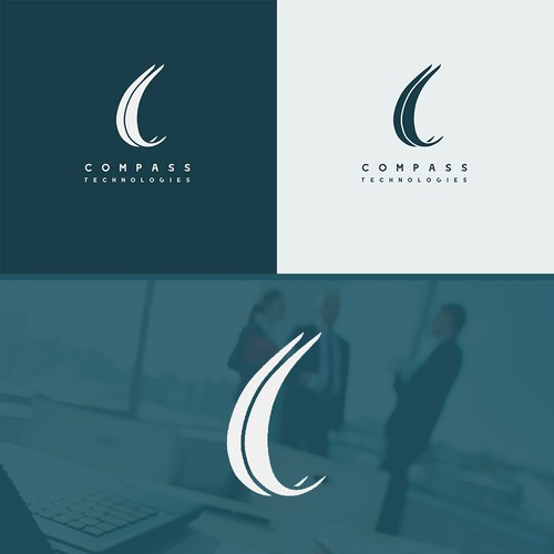 Diseño finalista de Derouiche Mehdi l Designer