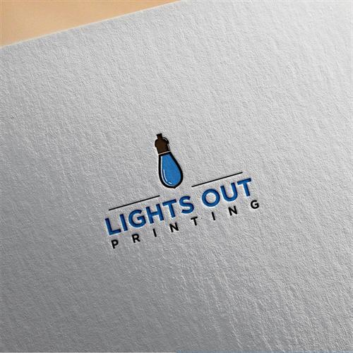 Design finalista por awanight