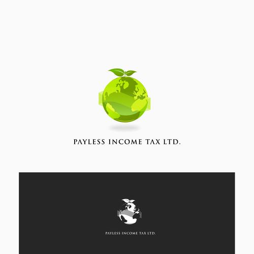Design finalisti di gga*