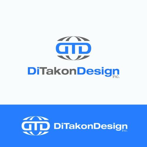 Runner-up design by kyzul studio