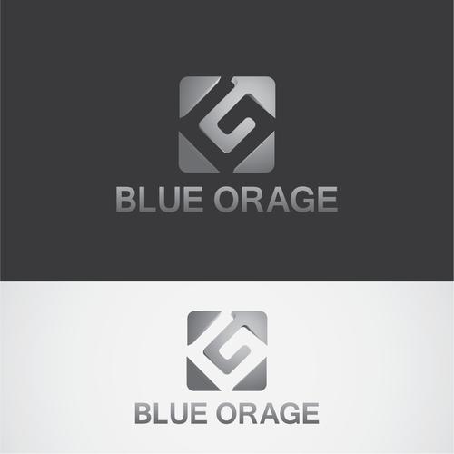 Diseño finalista de xBuitenzorg