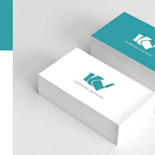 Design finalista por tachimaR