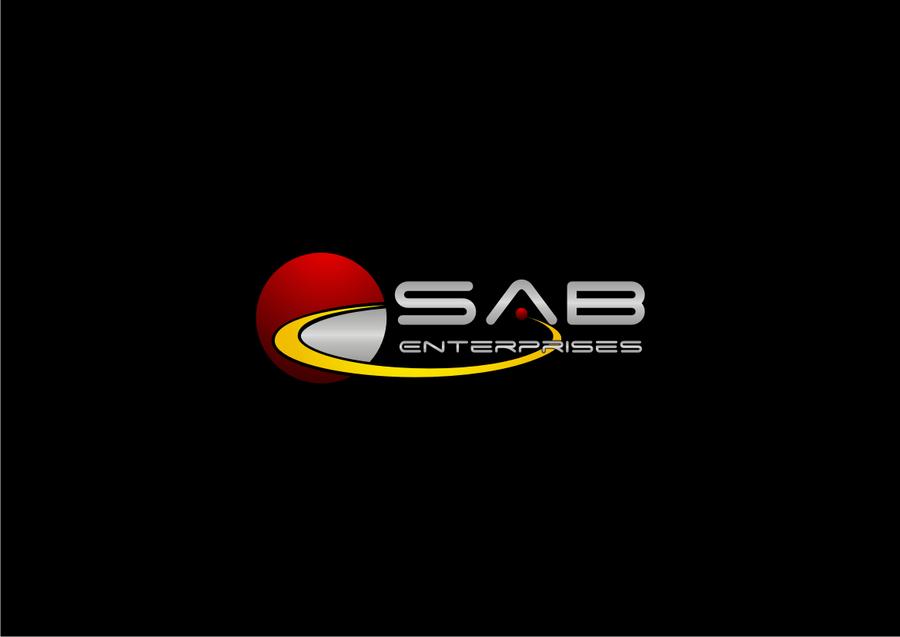 Winning design by Beda  89