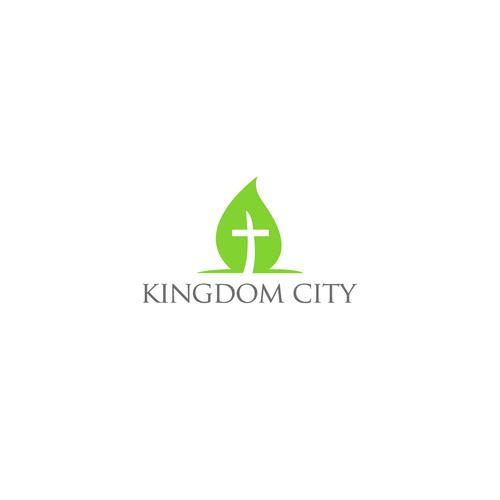 Runner-up design by LogoCompany