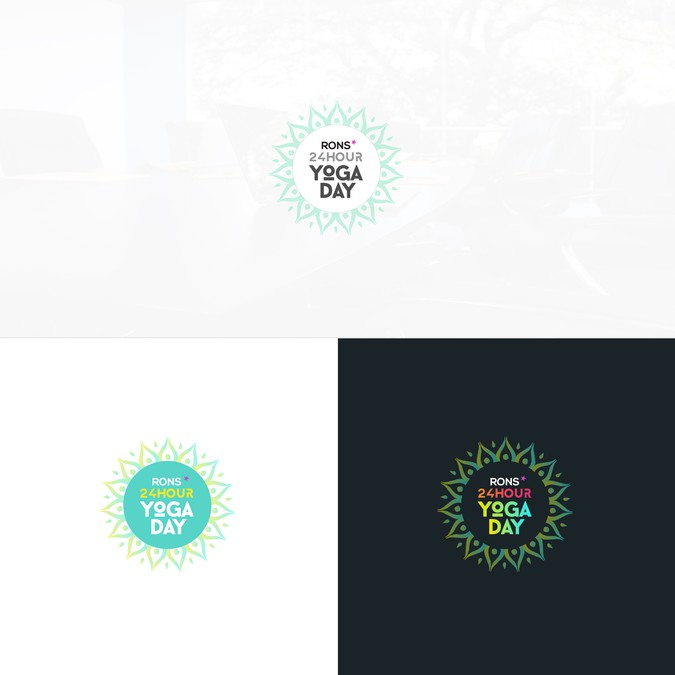 Diseño ganador de vykotu
